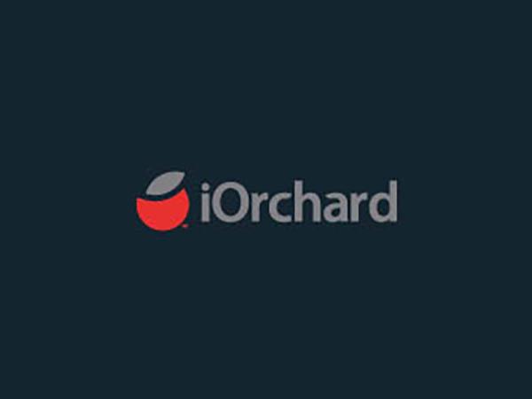 iOrchard Logo
