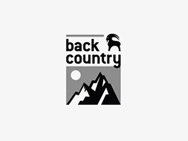 Back Country Logo