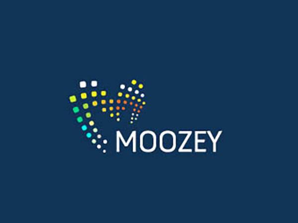 Moozey Logo