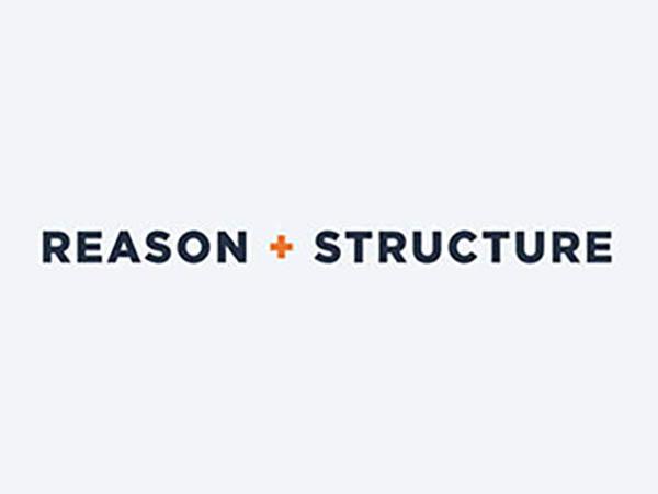 Reason Structure Logo