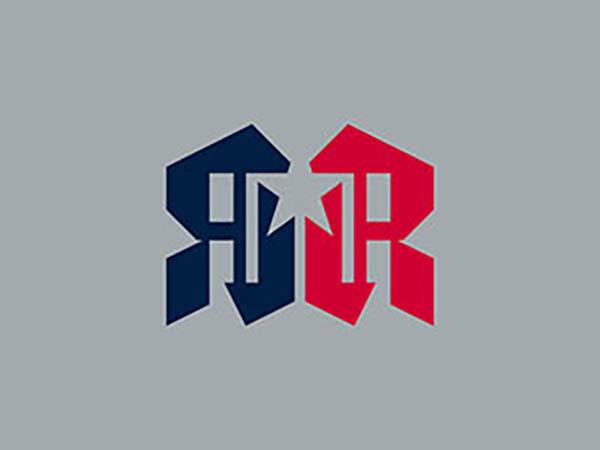 Revolution Rings Logo