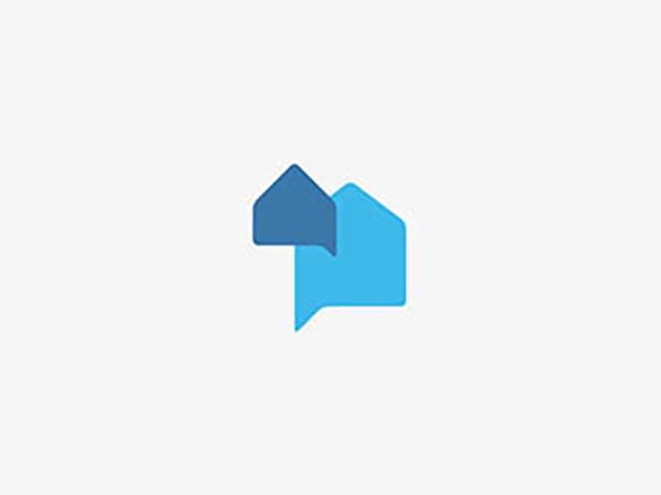 Vecino Logo