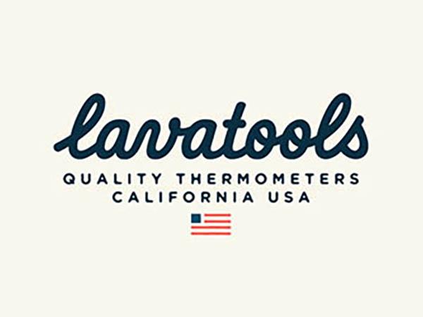 Lavatools Logo