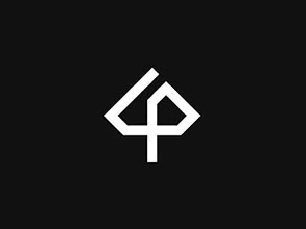 Leaftech Logo