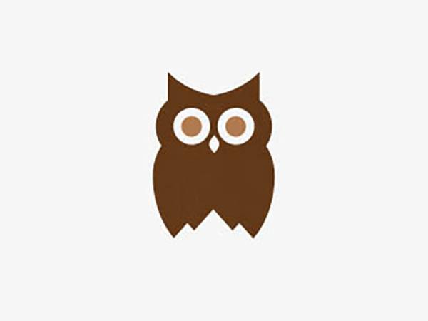 Owl Mountain Logo