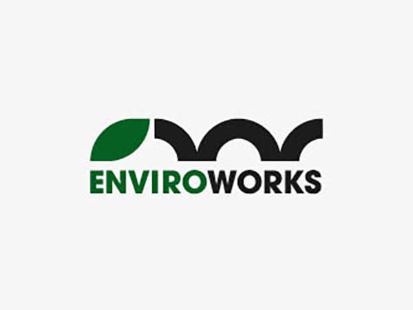 Enviroworks Logo