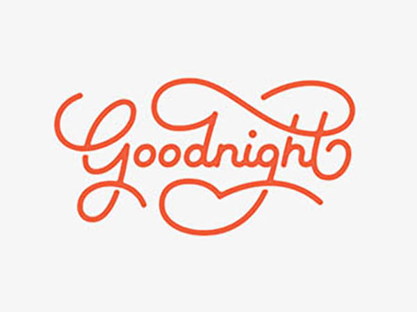 Goodnight Logo