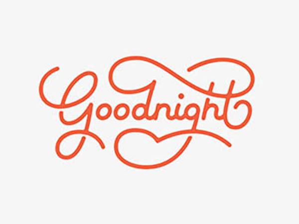 Goodnight Logo