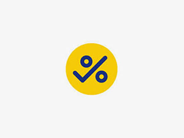 Right Discount Logo