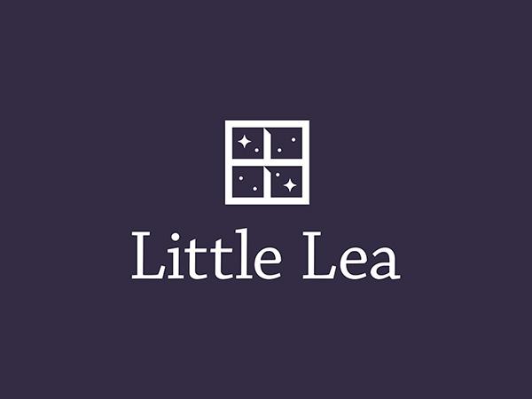 Little Lea Logo