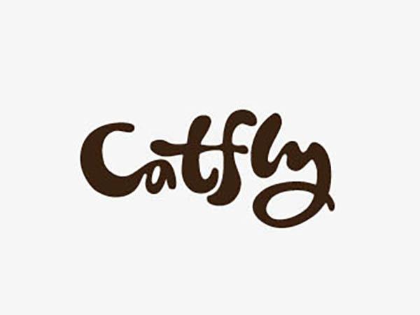 Catfly Logo