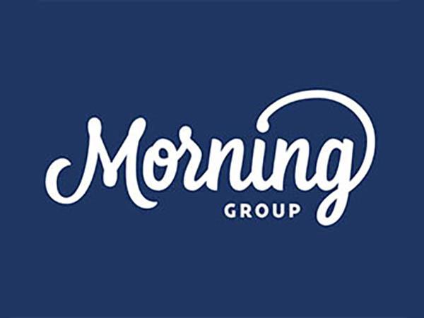 Morning Group Logo