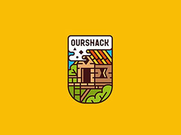 Ourshack Logo
