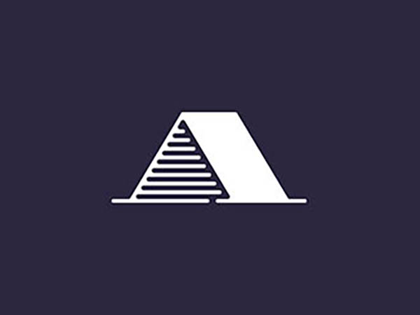 Abri Logo