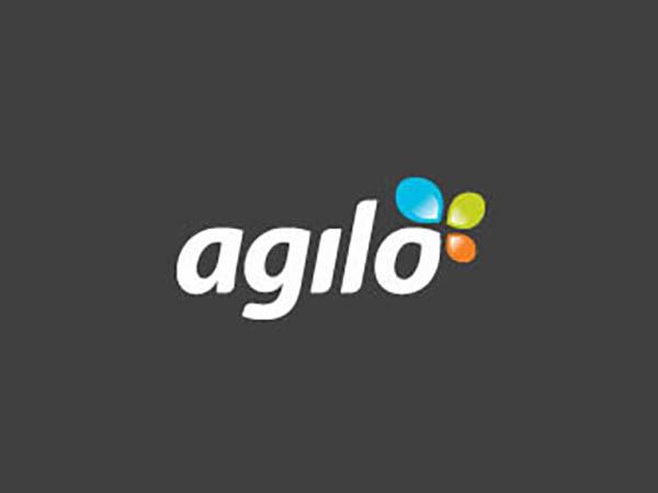 Agilo Logo
