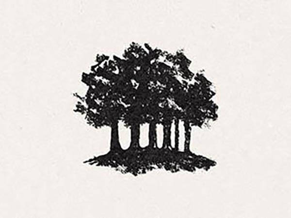 Felsonyaradi Logo