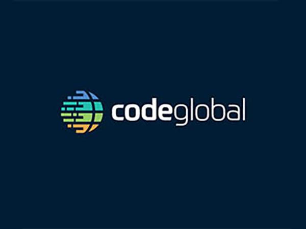 Code Global Logo