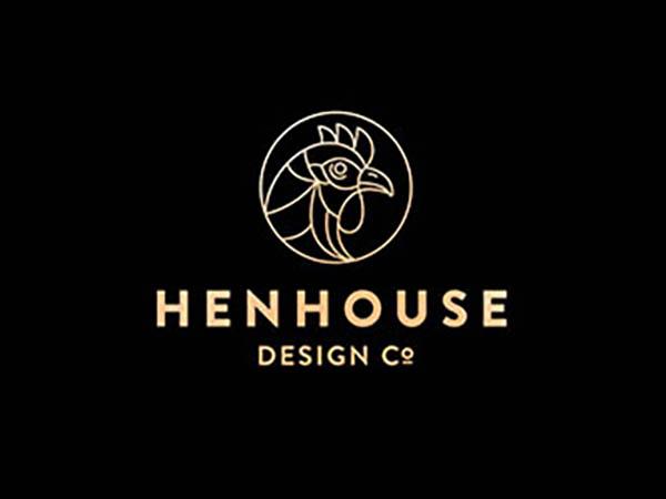 Henhouse Logo