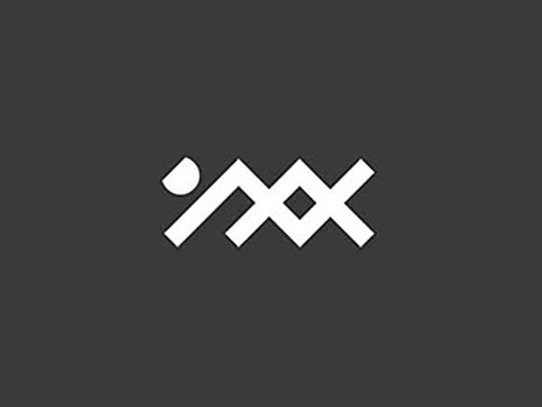Iterar Logo