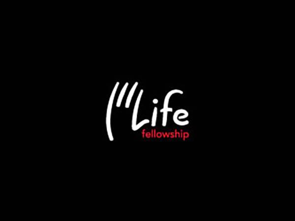 Life Fellowship Logo