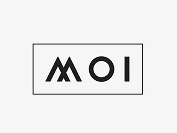 Moi Logo