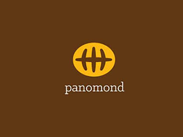 Panomond Logo