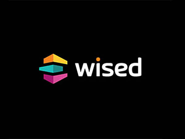 Wised Logo