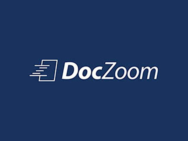 Doc Zoom Logo