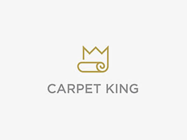 Carpet King Logo