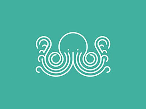 Octopuss Logo