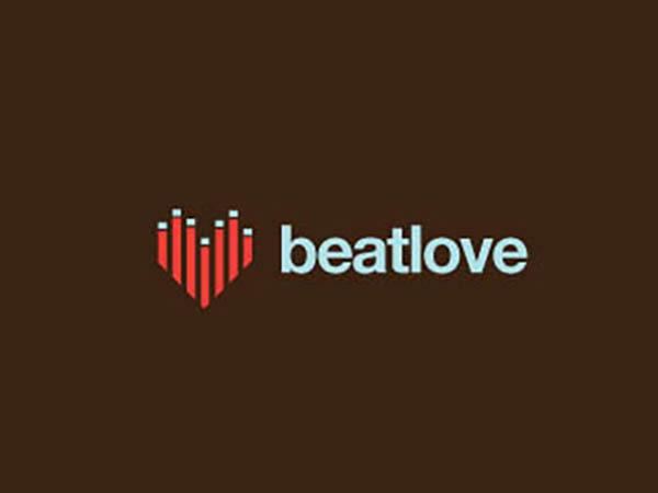 Beatlove Logo