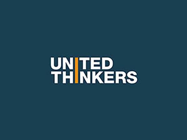 United Thinkers Logo