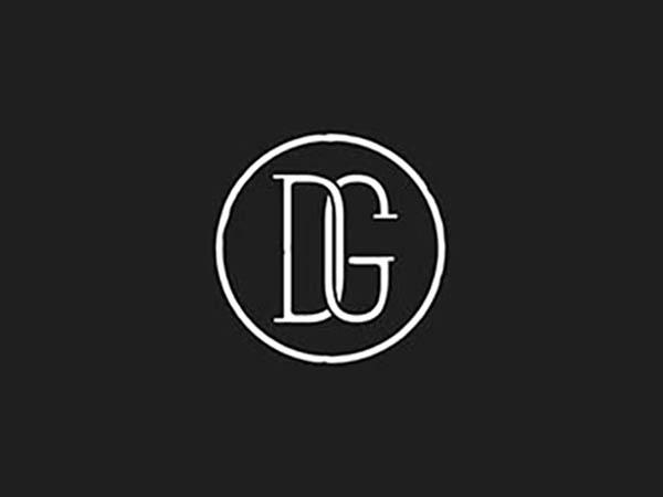 Daisy Grace Logo