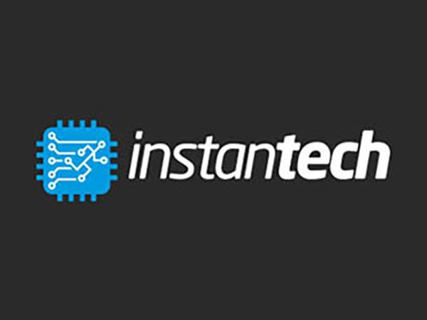 Instantech Logo