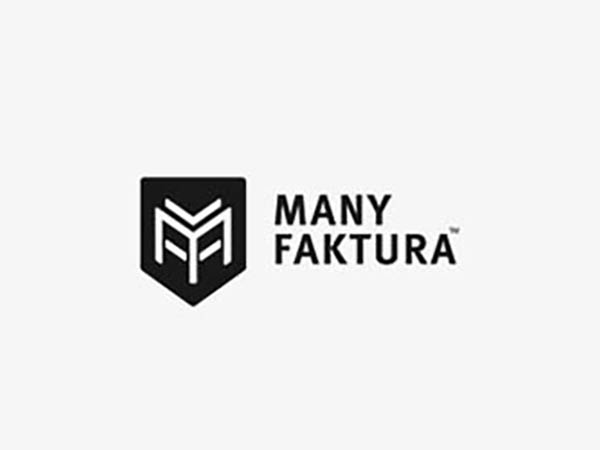 Manyfaktura Logo