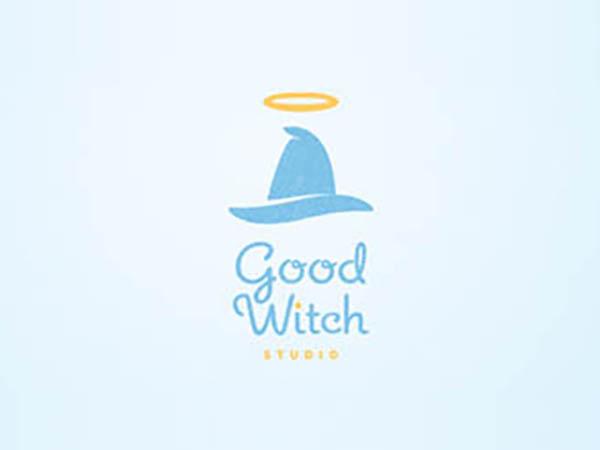 Good Witch Logo