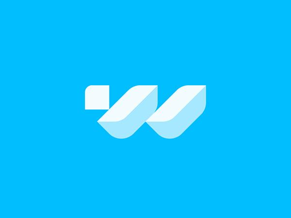 WebGrowth Logo
