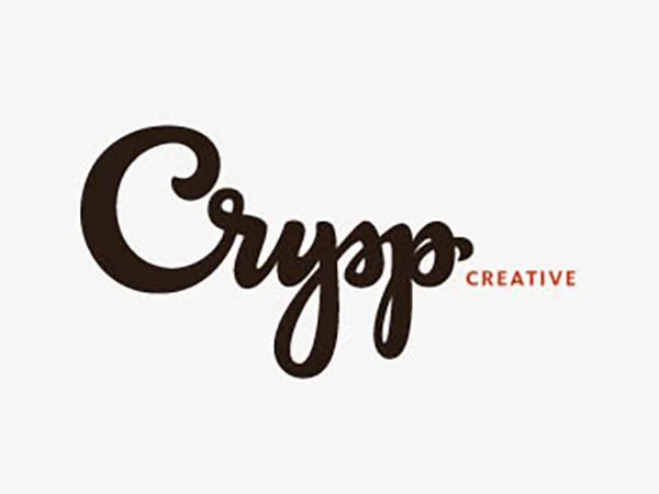 Crysp Creative Logo