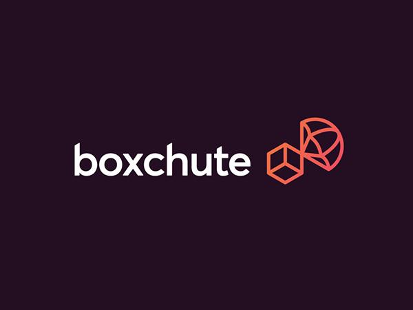 Boxchute Logo