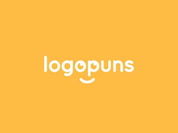 Logopuns Logo