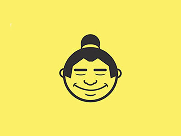 Sumo Sack Logo