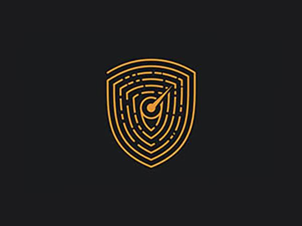 Security Scanner Logo