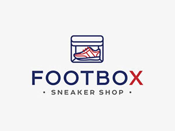 Footbox Logo