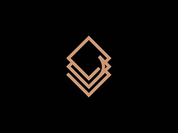 Lexelis Logo