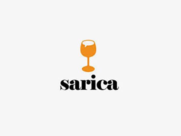 Sarica Logo