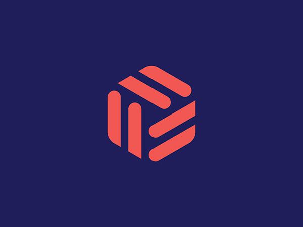 The Bexa Logo