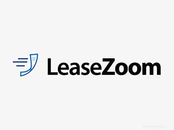 Lease Zoom Logo