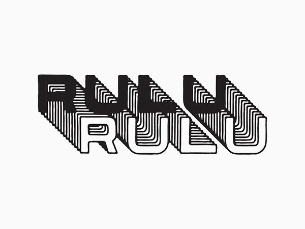 Rulu Logo