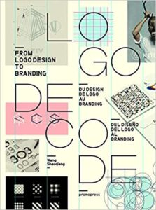 Logo Decode: From Logo Design to Branding