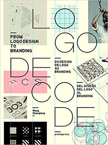 Logo Decode: From Logo Design to Branding